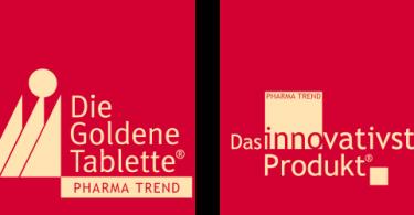 Pharma Trend Image und Innovation Award: Auszeichnung für Nachhaltigkeit und Innovation