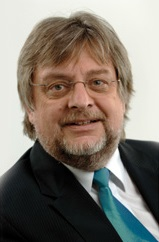 Prof. Horst Domdey