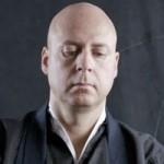 André Daiyû Steiner