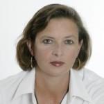 Karin von Strachwitz-Helmstatt