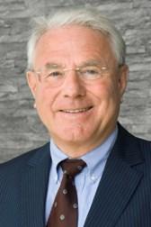 Prof. Dr. Klaus M. Leisinger