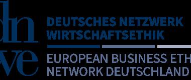 dnwe - Deutsches Netzwerk Wirtschaftsethik