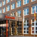 Tagungshotel Köln Marriott Hotel