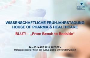 House of Pharma
