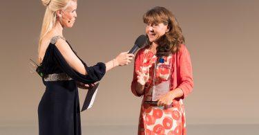Dr. Flora Beiche-Scholz, Geschäftsführerin ALK Deutschland