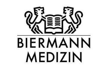 Biermann-medizin