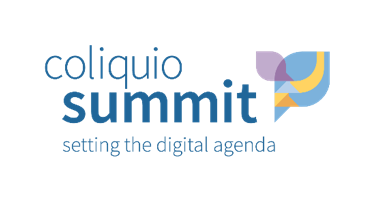coliquio summit 2017
