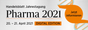 Banner Pharma 2021